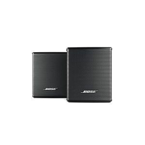 Bose Virtually Invisible 300 trådlösa surroundhögtalare - Ljudshopen d29bda8acbab0