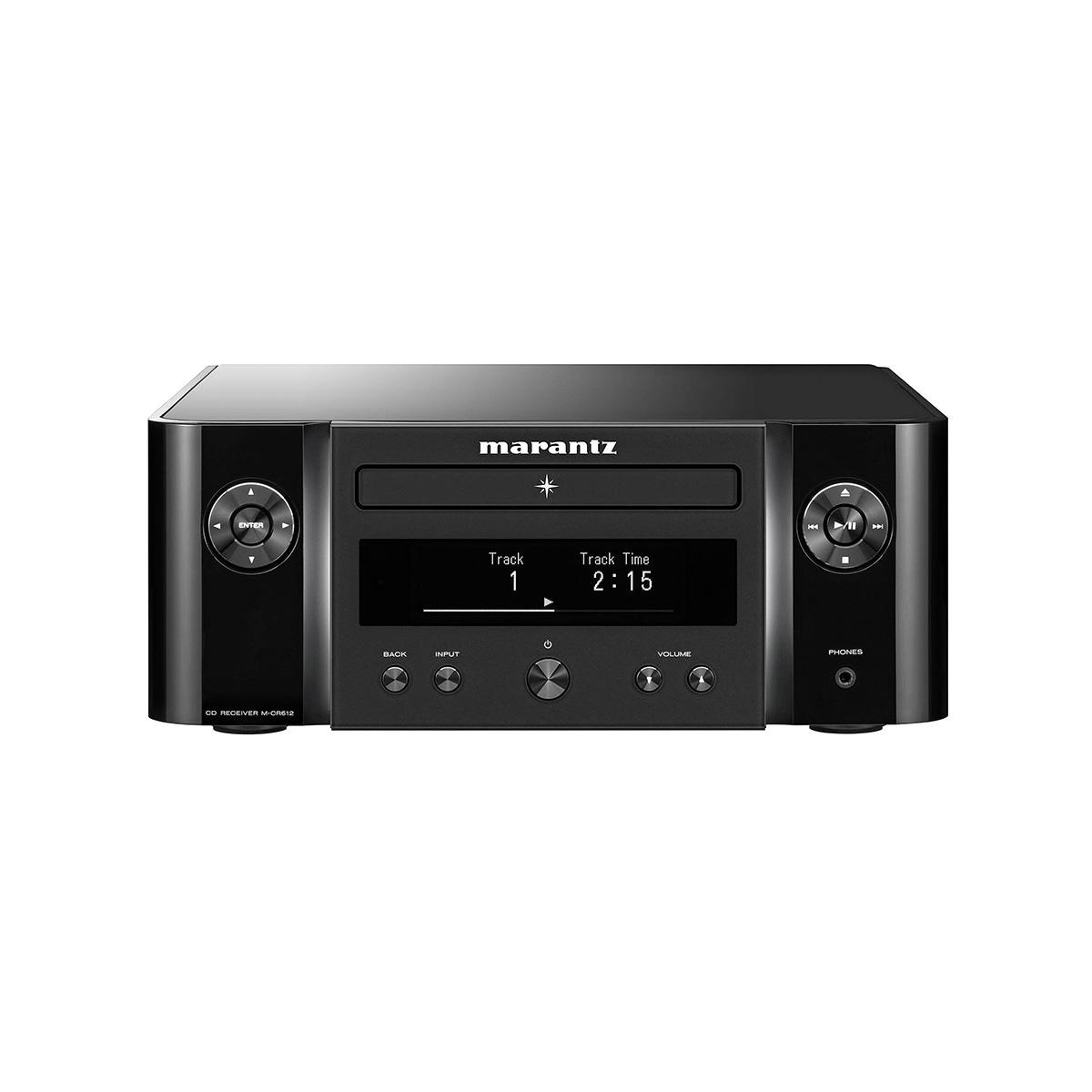 Montering. Inledning. Det gläder oss att du har valt Bose® Free Space® 51-högtalare.
