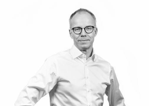 Mats Lundin
