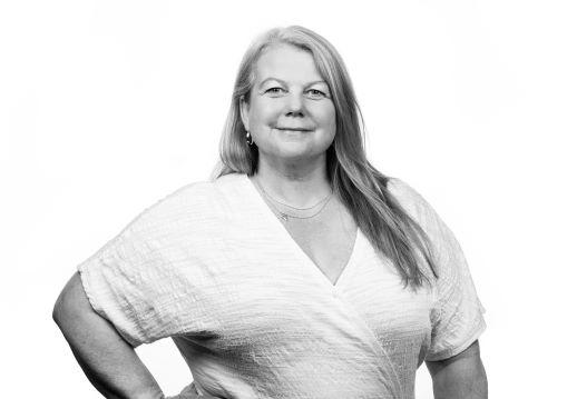 Anne Hedqvist
