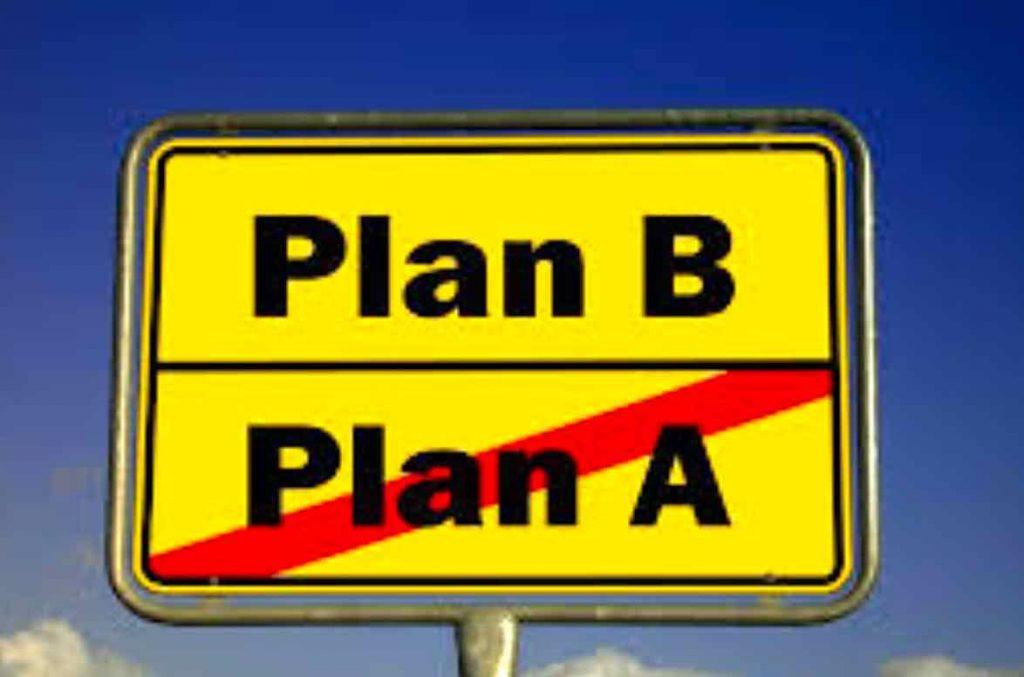 a171c0300eb7 5+1 sätt att öka dina chanser att bli framgångsrik - Nya Ledarskapet