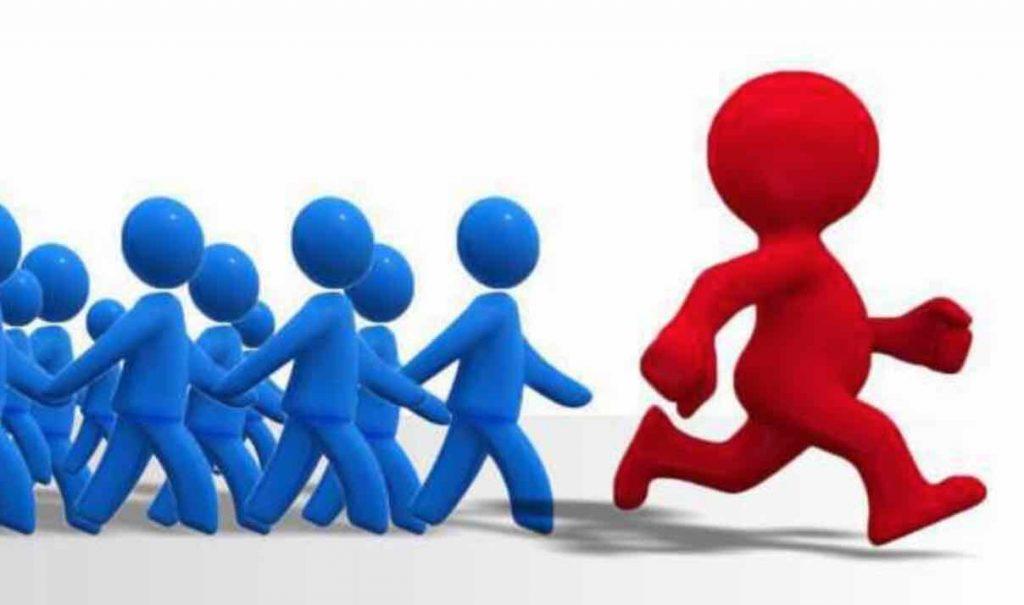 Forskarna har hittat nyckeln till gott ledarskap! - Nya Ledarskapet
