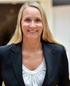 Malin Jonsson