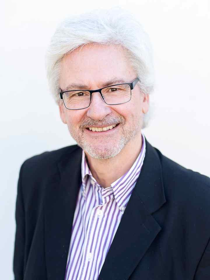 Kjell Löfstrand