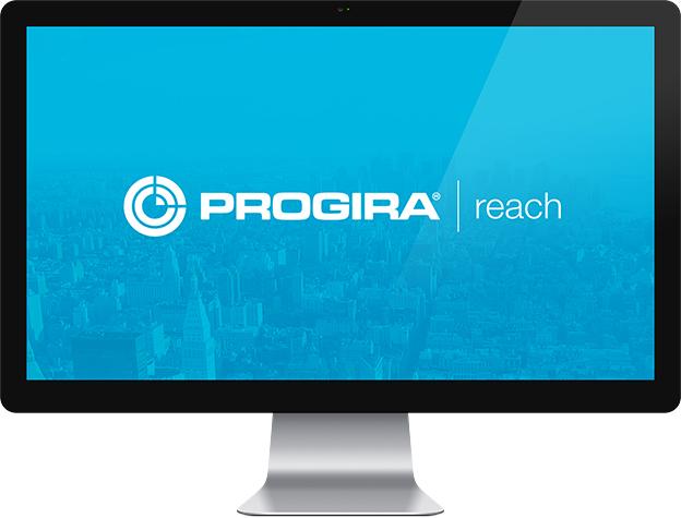 PROGIRA® reach