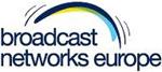 Broadcast Network Europé