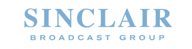 Sinclair_Broadcast_Group_