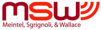 Meintel, Sgrignoli & Wallace, LLC