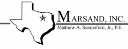 Marsand Inc.