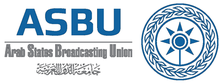 The Arab States of Broadcasting Union