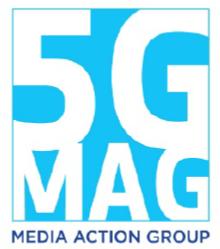 PROGIRA joins 5G-MAG