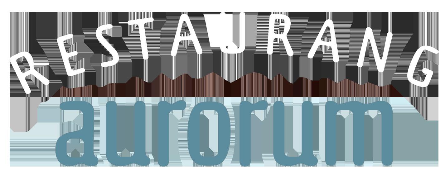 Restaurang Aurorum