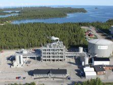 Fabriken 2013 Haraholmen