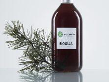 sunpine-3-Bio-olja