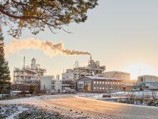 Fabriken_dec_2020_Foto_Maria_Fäldt_04