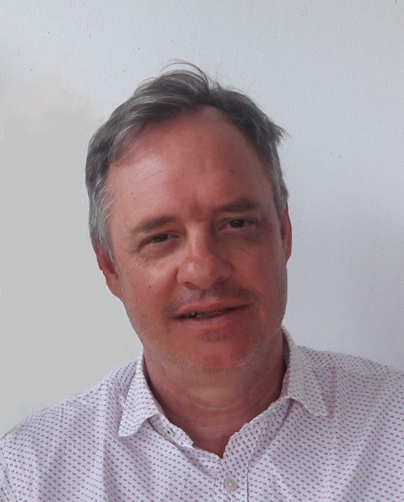 Charles Silva