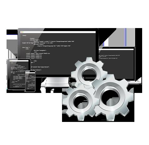 Systemutveckling