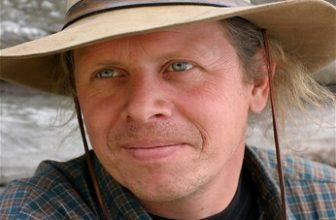 Mattias Olgård
